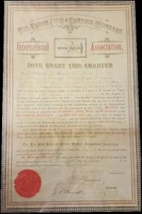 Original_1888_Charter