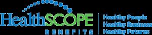 logo_healthscope
